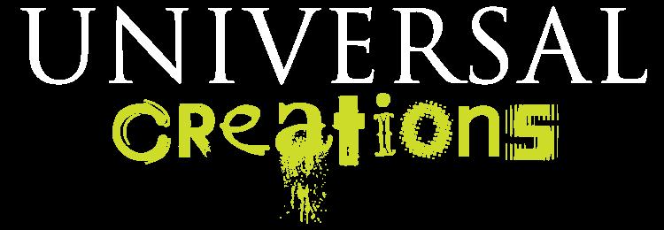 Universal Creations