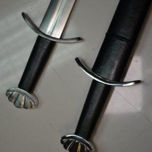 Swords/Spears